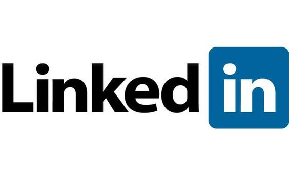 Popular Social Media Promotion Sites