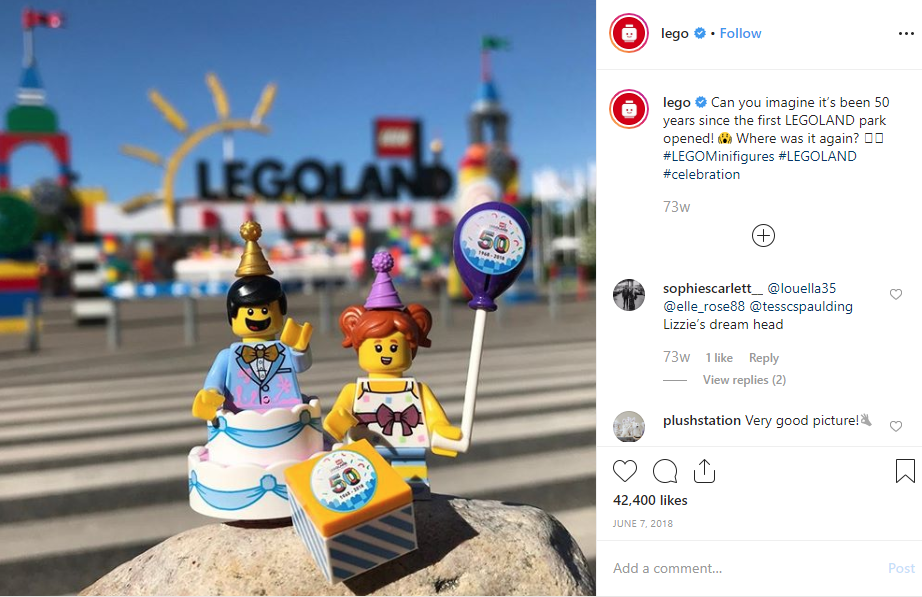 How to Schedule Instagram Posts to Promote Your Brand