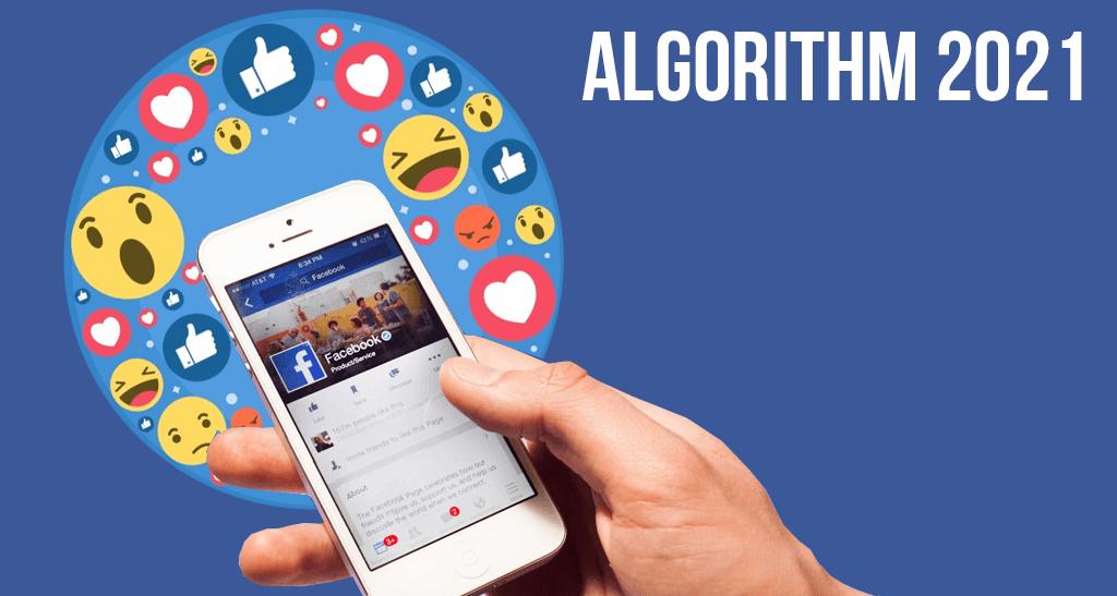 Social Algorithms Work