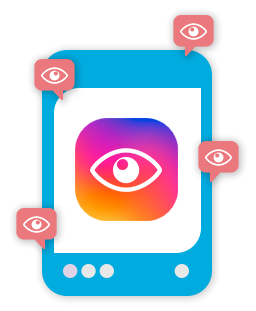 Can You See Who Views Your Instagram (Stories & Video) | Poprey 2019